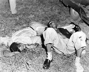 Florida Memory QuotGroveland Shootingquot Victims