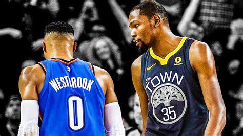 nba playoff games tonight  basketball scores info