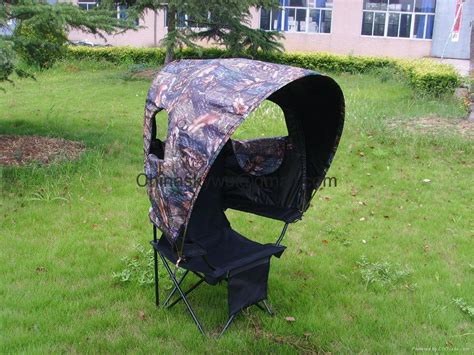 chair blind sky952 sky china manufacturer