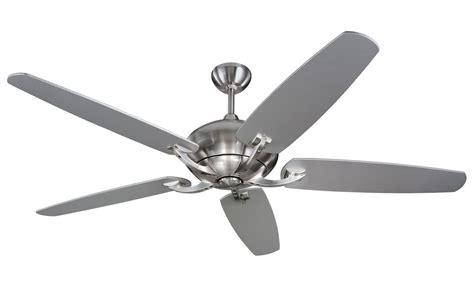 36 inch outdoor ceiling fan without light ceiling lighting chandelier ceiling fans without lights