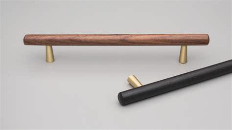 kitchen cabinet handles australia brass and copper cabinet handles kitchen handles 5435