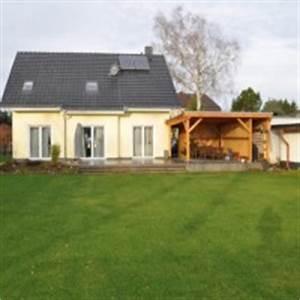 Welche überwachungskamera Fürs Haus : dachziegel beim hausbau glasiert oder engobiert ~ Lizthompson.info Haus und Dekorationen