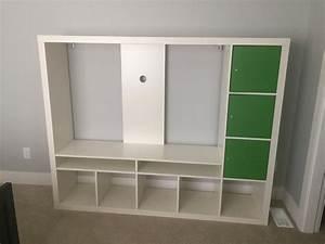 IKEA Lappland TV Storage Unit Saanich Victoria
