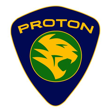 Proton Number by Proton Office Address Customer Service Number Email