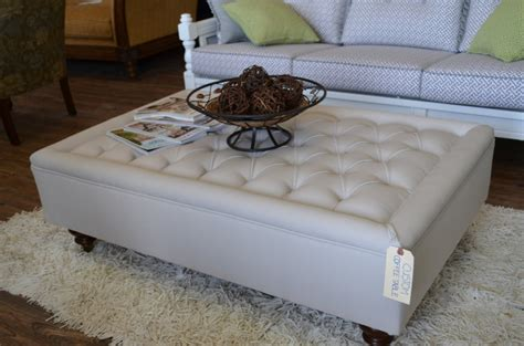 blue tufted ottoman coffee table coffee table teal blue velvet tufted ottoman tufted