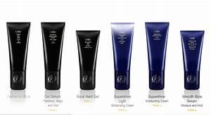 Salon Invi is Now Offering Oribe Hair Products | Salon Invi