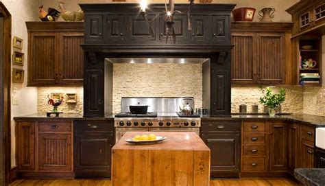 Traditional Beaded Deephaven  Crystal Cabinets. Kitchen Small Apartment. Chopping Block Kitchen Island. Small Kitchen Layouts Ideas. Narrow Kitchen Ideas