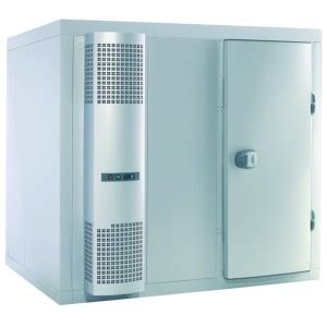 location de chambre froide chambre froide tous les fournisseurs chambre froide