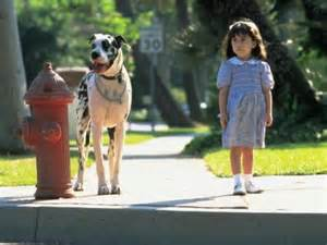 Matilda Movie