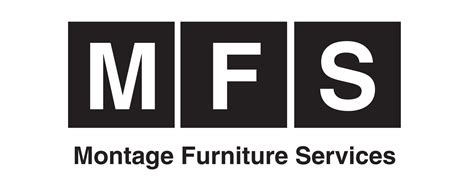 montage offers personalized furniture protection plan