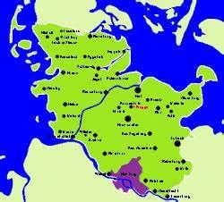 Brügge Schleswig Holstein : wetterstation br gge holstein ~ Orissabook.com Haus und Dekorationen