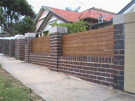 ace  blades sydney bricklayer  retaining walls