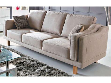 prix canapé conforama canapé conforama promo canapé achat canapé fixe gris 3