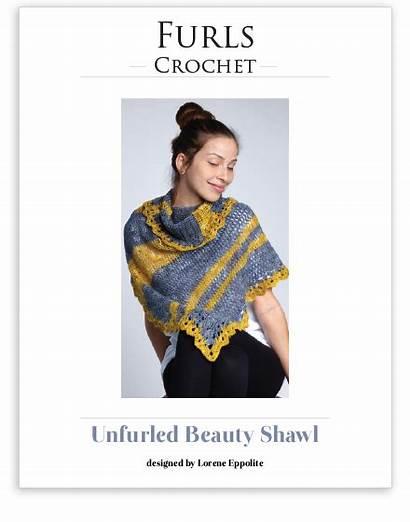 Crochet Furlscrochet