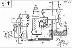 Finally - Step By Step Glowplug Change -  U0026 39 98- U0026 39 99 E300  - Page 16