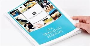 Manual Printing  U0026 Design