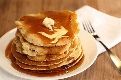 Pancakes Pancake Plates America Giphy Cake Thrillist