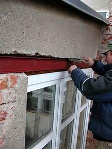 Fenster Erneuern Altbau : altbau barz bauhandwerk lehmbau ~ A.2002-acura-tl-radio.info Haus und Dekorationen