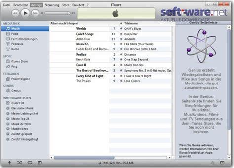 Download (windows / Deutsch) Bei