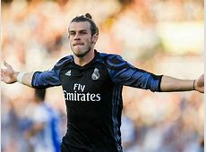 Gareth Bale's New Contract To Include €500 Million Release