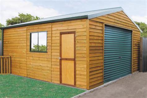 matts homes outdoor designs servicing melbourne