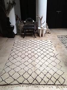 Teppich Beni Ouarain : 18 besten marokkanische kelim teppiche bilder auf pinterest kelim teppich teppiche und marrakesch ~ Sanjose-hotels-ca.com Haus und Dekorationen