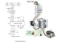 esquema tubo led var 237 an las conexiones seg 250 n la marca tubo electricidad