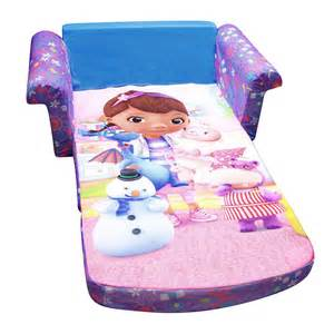 fun sofa beds for kids and teens christmas gifts for