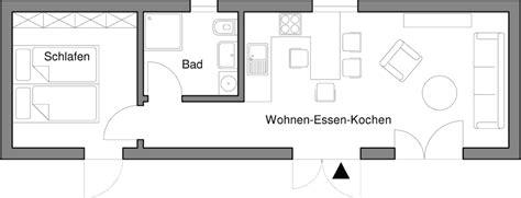 Tiny Häuser Grundrisse by 2 Personen Wohnung Tiny House Minihaus Grundriss