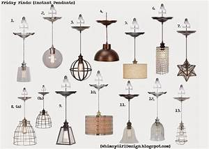 Pendant lights for recessed cans : Pendant lighting ideas best recessed light