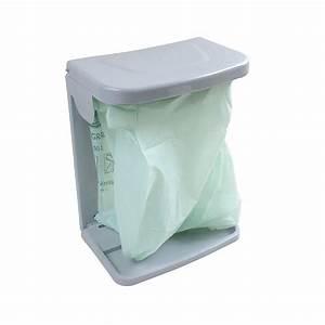 Petite Poubelle Cuisine : light petite poubelle de cuisine int grer wishlist home poubelle cuisine poubelle ~ Nature-et-papiers.com Idées de Décoration