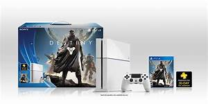 PS4 Holiday 2014 Buying Guide: Best Deal on PS4 Bundle ...