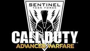 Image Gallery sentinel cod