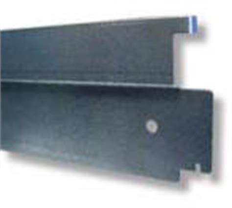 Meridian File Cabinet Labels by Herman Miller File Cabinet Parts File Bars Hanging File