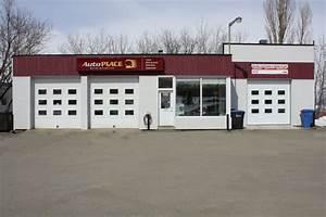 Garage Leroux : garage mario leroux inc ~ Gottalentnigeria.com Avis de Voitures