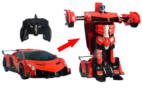 In this video, i unbox the stunning 1:18 lamborghini veneno transformer toy car made by flash deformation. Lamborghini Veneno Transformer / Takara Tomy Transformers Qt32 Black Megatron Lamborghini Veneno ...