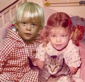 Fergie and Josh Duhamel welcome baby boy Axl Jack Duhamel ...