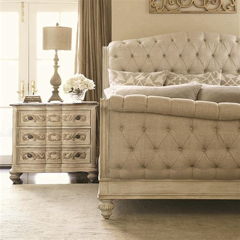 tufted bed bedroom sets xiorex buy furniture and bed tufted