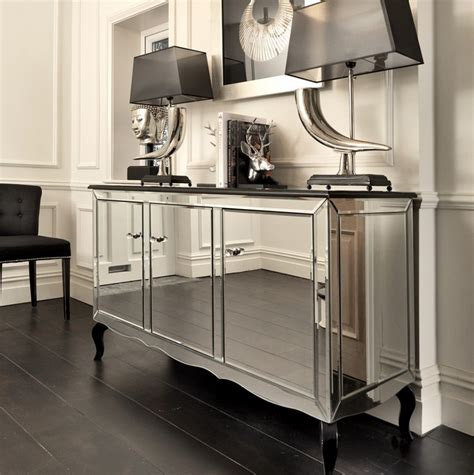 Sideboard In Living Room by Living Room Decor Ideas Top 50 Design Sideboards Ideas