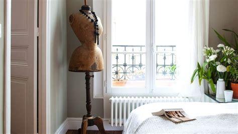 Comment Placer Son Lit Dans Une Petite Chambre