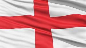 English Flag Related Keywords - English Flag Long Tail ...