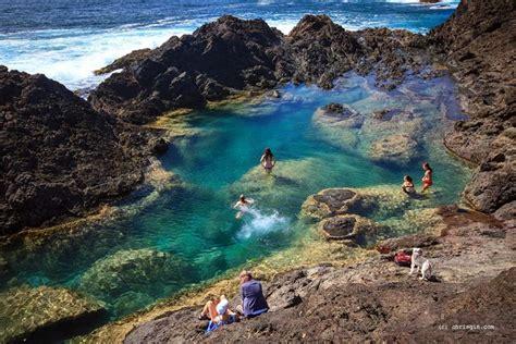 mermaid pools future travel south pacific  buckets