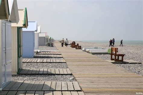 chambres d hotes cayeux sur mer le chemin de planches cayeux sur mer