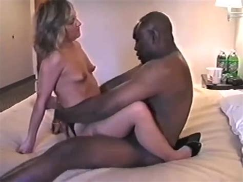 Mature Bbc Sex Naked Images