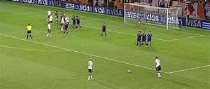 Mach En Direct : streaming foot regarder les matchs de foot en direct auto design tech ~ Medecine-chirurgie-esthetiques.com Avis de Voitures