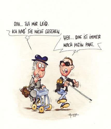 mein part von ms rainer philosophie cartoon toonpool
