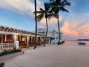 The 10 Best Resorts In The Florida Keys - Photos