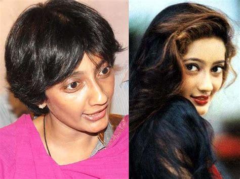 actress kanaka tamil movie list ക ന സറ ന റ വ ദനയ മ യ കനക ആലപ പ ഴയ ല actress kanaka