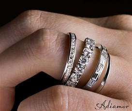 wedding anniversary bands why do buy eternity bands adiamor