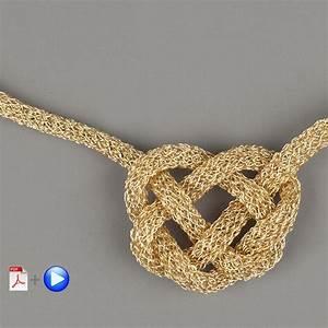 Buy Crochet Wire Jewelry  U0026 Supplies  Learn Wire Crochet